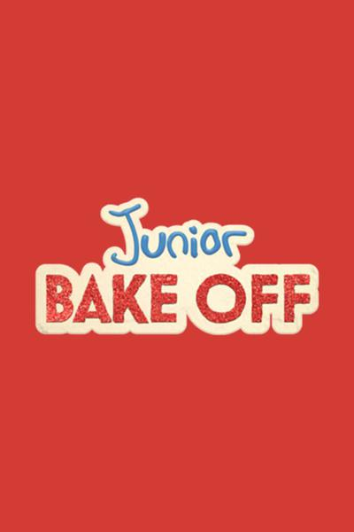 TV ratings for Junior Bake Off in New Zealand. Channel 4 TV series