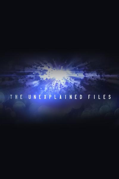 TV ratings for The Unexplained Files in the United States. Science Channel TV series