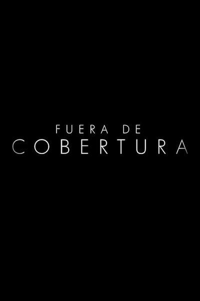 TV ratings for Fuera De Cobertura in Spain. Cuatro TV series