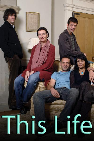 TV ratings for This Life in Germany. BBC Two TV series