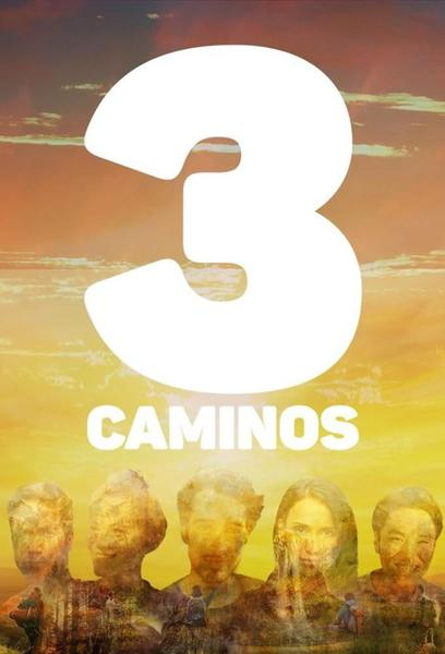TV ratings for 3 Caminos in the United States. Amazon Prime Video TV series