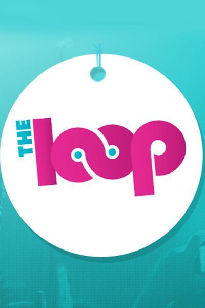 TV ratings for The Loop in Australia. Eleven TV series