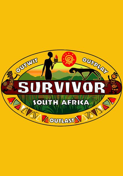 TV ratings for Survivor South Africa in Turkey. M-Net TV series
