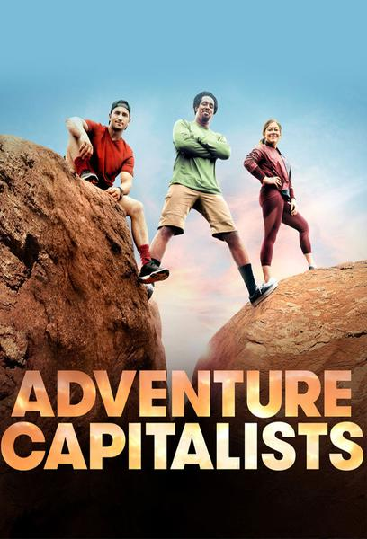 TV ratings for Adventure Capitalists in Italy. CNBC TV series