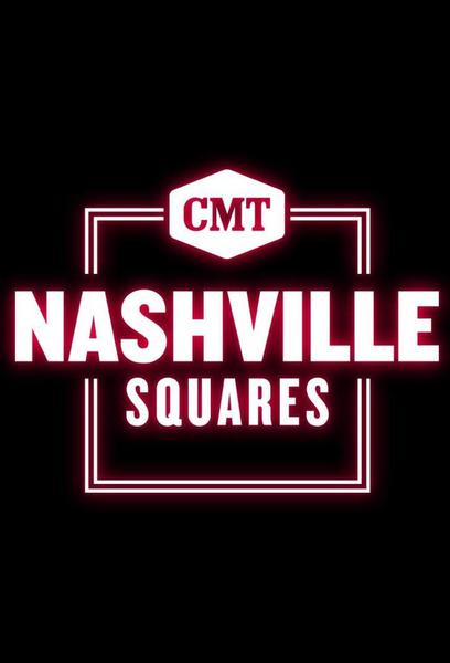 TV ratings for Nashville Squares in Mexico. Viacom18 TV series
