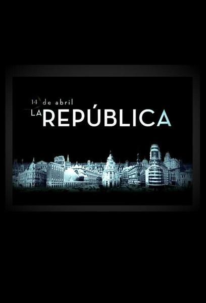 TV ratings for 14 De Abril: La República in Sweden. La 1 TV series