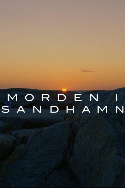 TV ratings for Morden I Sandhamn in Sweden. TV4 TV series