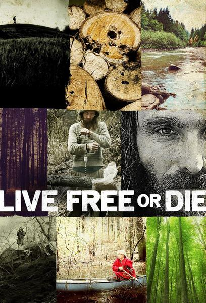 TV ratings for Live Free Or Die in South Africa. National Geographic Channel TV series
