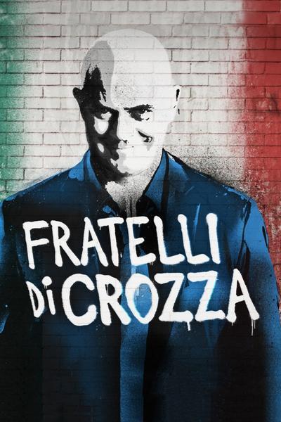 TV ratings for Fratelli Di Crozza in Italy. Nove TV series