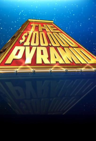 TV ratings for Pyramid in Italy. CBS TV series