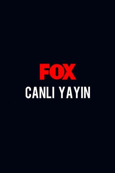 TV ratings for Canlı Yayın in Brazil. FOX Türkiye TV series