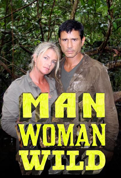 TV ratings for Man, Woman, Wild in Turkey. Discovery Channel TV series