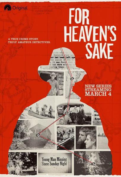 TV ratings for For Heaven's Sake in Turkey. Paramount+ TV series
