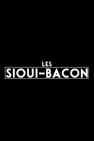 TV ratings for Les Sioui-bacon in Russia. APTN TV series