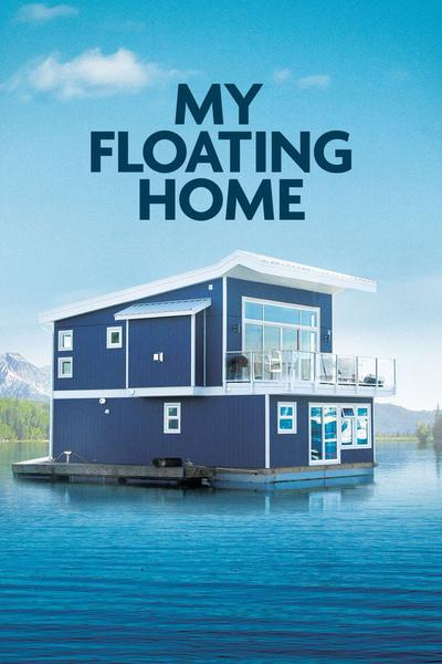 TV ratings for My Floating Home in Brazil. More4 TV series