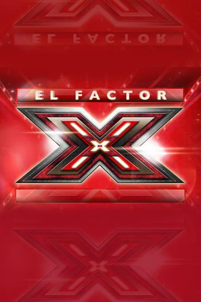 The X Factor (CO)