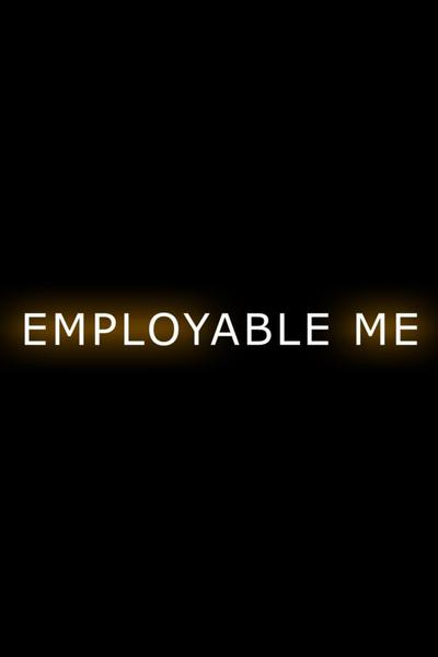 TV ratings for Employable Me in Turkey. AMI-tv TV series