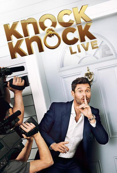 TV ratings for Knock Knock Live in South Africa. FOX TV series