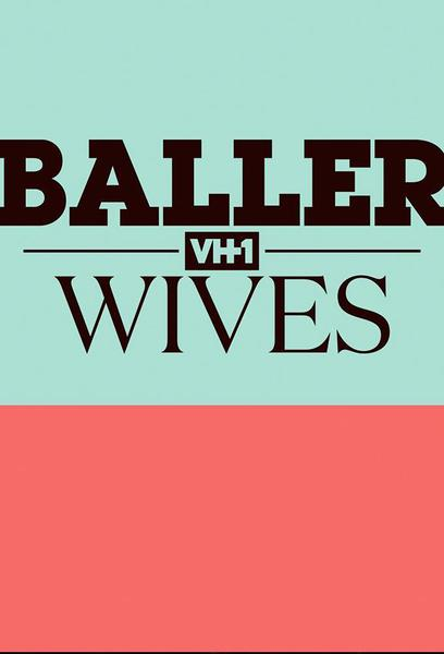 TV ratings for Baller Wives in Russia. VH1 TV series