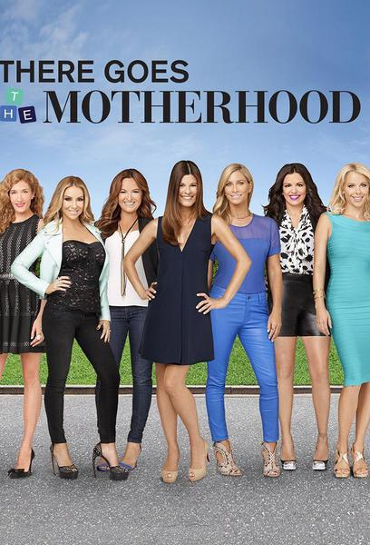 TV ratings for There Goes The Motherhood in Australia. Bravo TV series