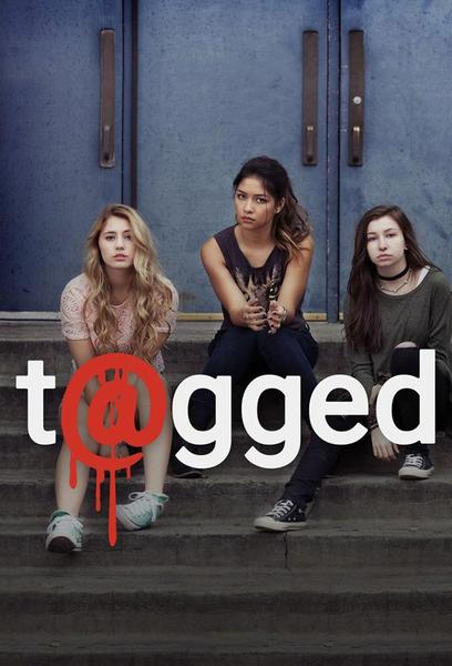 TV ratings for T@gged in Mexico. go90 TV series