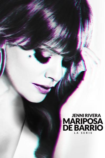TV ratings for Mariposa De Barrio in the United States. Telemundo TV series