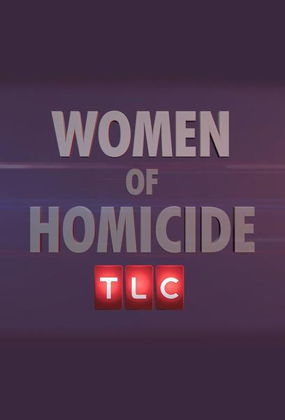 TV ratings for Women Of Homicide in Brazil. TLC TV series