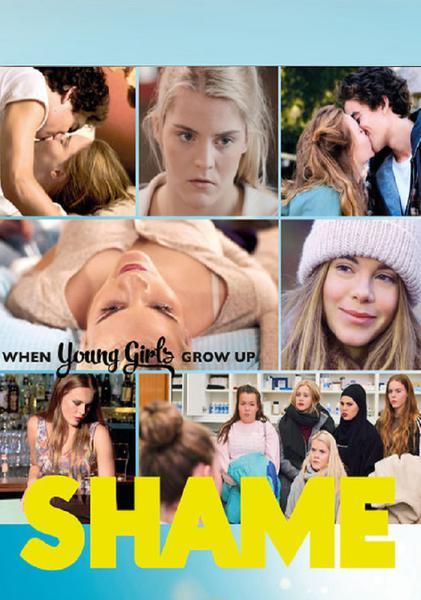 TV ratings for Skam Austin in Canada. Facebook Watch TV series