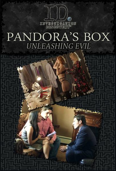 TV ratings for Pandora's Box: Unleashing Evil in Turkey. Investigation Discovery TV series