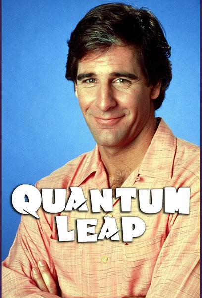 TV ratings for Quantum Leap in the United States. NBC TV series