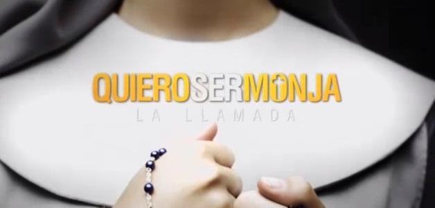 TV ratings for Quiero Ser Monja in India. Cuatro TV series