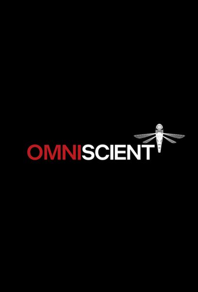 TV ratings for Onisciente in the United States. Netflix TV series
