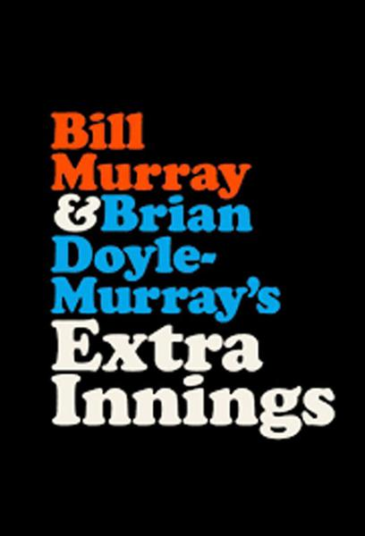 TV ratings for Bill Murray & Brian Doyle-murray's Extra Innings in Colombia. Facebook Watch TV series