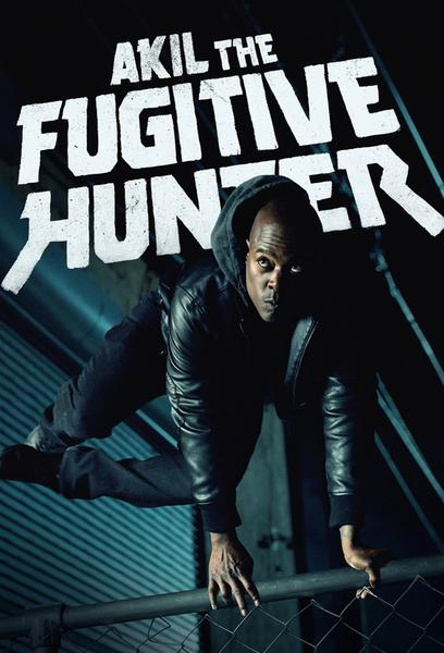 TV ratings for Akil The Fugitive Hunter in Japan. A&E TV series