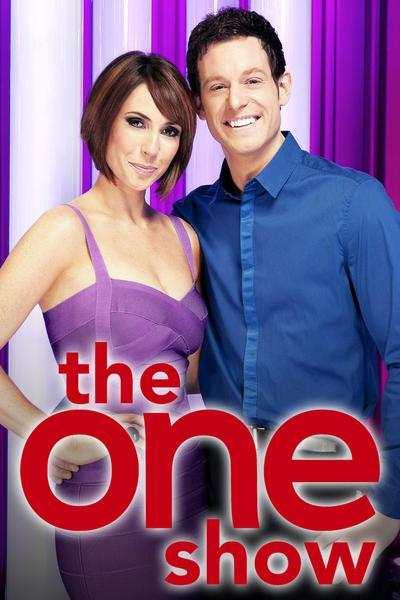 TV ratings for The One Show in Canada. BBC One TV series