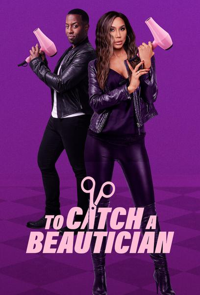 TV ratings for To Catch a Beautician in South Africa. VH1 TV series