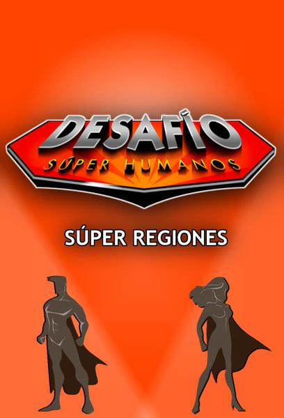 TV ratings for Desafío in France. Caracol Televisión TV series