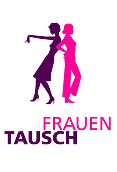 TV ratings for Frauentausch in Canada. RTL 2 TV series