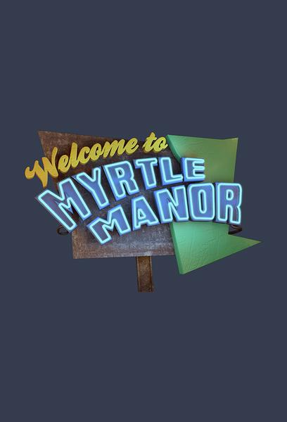 TV ratings for Welcome To Myrtle Manor in Denmark. TLC TV series