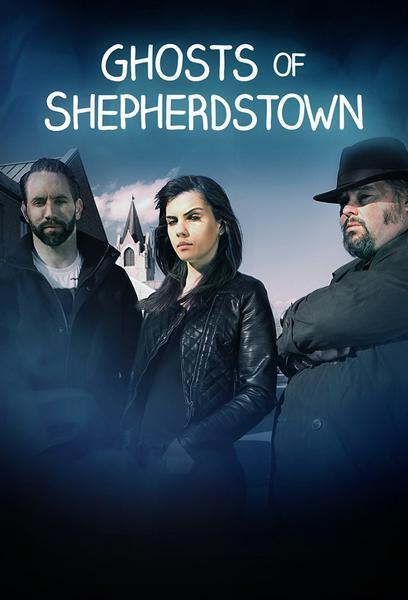 TV ratings for Ghosts Of Shepherdstown in India. Destination America TV series
