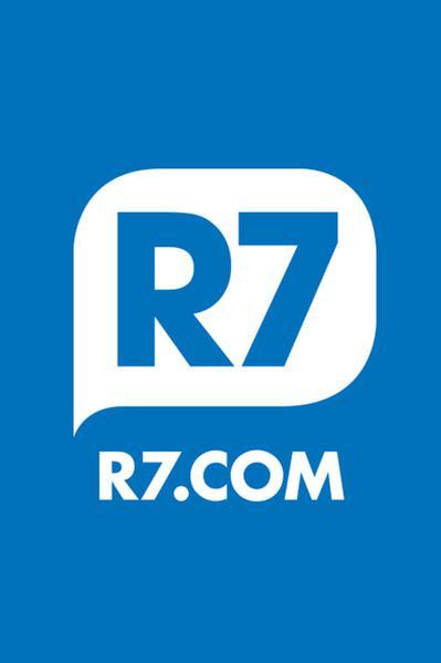 TV ratings for Boletim R7 in Canada. RecordTV TV series