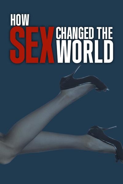 TV ratings for How Sex Changed The World in Mexico. Channel 4 TV series