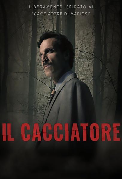 TV ratings for Il Cacciatore in Mexico. Rai 1 TV series