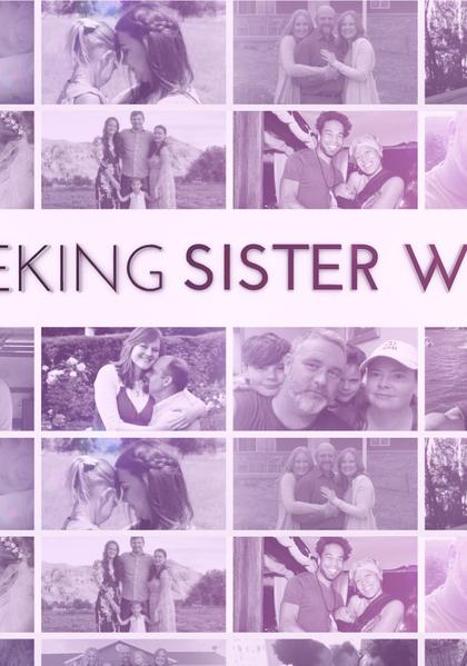 TV ratings for Seeking Sister Wife in the United Kingdom. TLC TV series