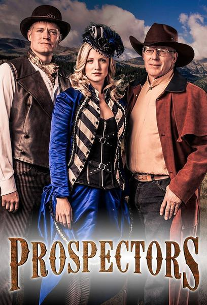 TV ratings for Prospectors in Spain. The Weather Channel TV series