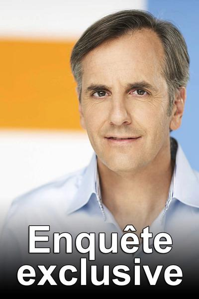 TV ratings for Enquête Exclusive in Canada. M6 TV series
