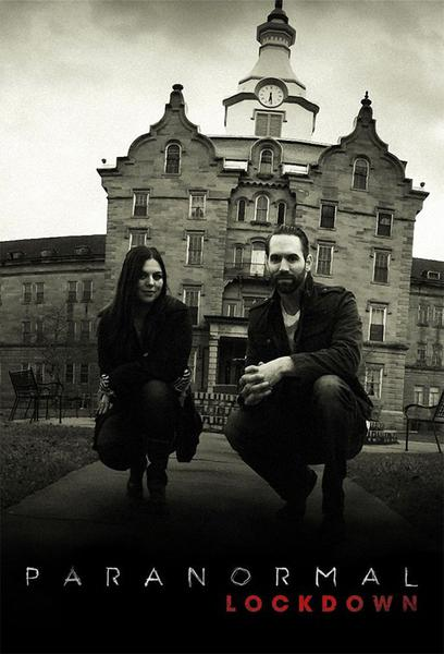 TV ratings for Paranormal Lockdown in the United States. TLC TV series