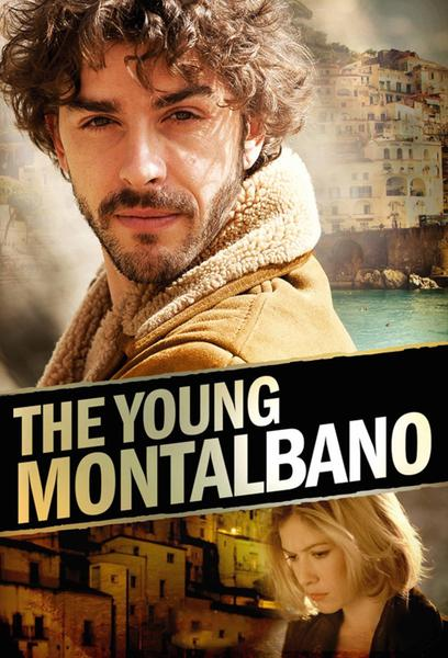 TV ratings for The Young Montalbano in the United States. Rai 1 TV series