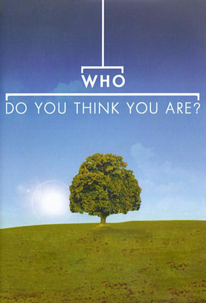 TV ratings for Who Do You Think You Are? in the United States. BBC Two TV series