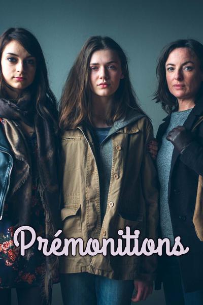 TV ratings for Prémonitions in Italy. AddikTV TV series